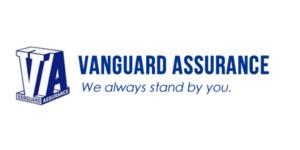 Vanguard Assurance Company Limited