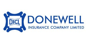 Donewell Insurance Company Limited