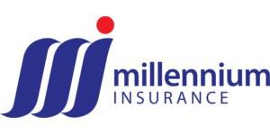 Millennium Insurance